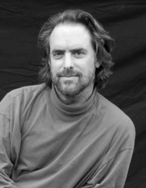 Peter Wendling - Architecte DPLG